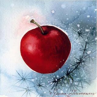 http://4.bp.blogspot.com/-vJorrgq3LfE/TrLjsECtadI/AAAAAAAANjE/vsH4oPkM8tg/s320/68310405_1293271231_apple.jpg