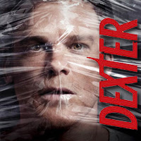 La temporada Final de Dexter llega este domingo a FOX