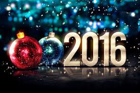Happy-New-Year-2016-HD-Wallpapers-2