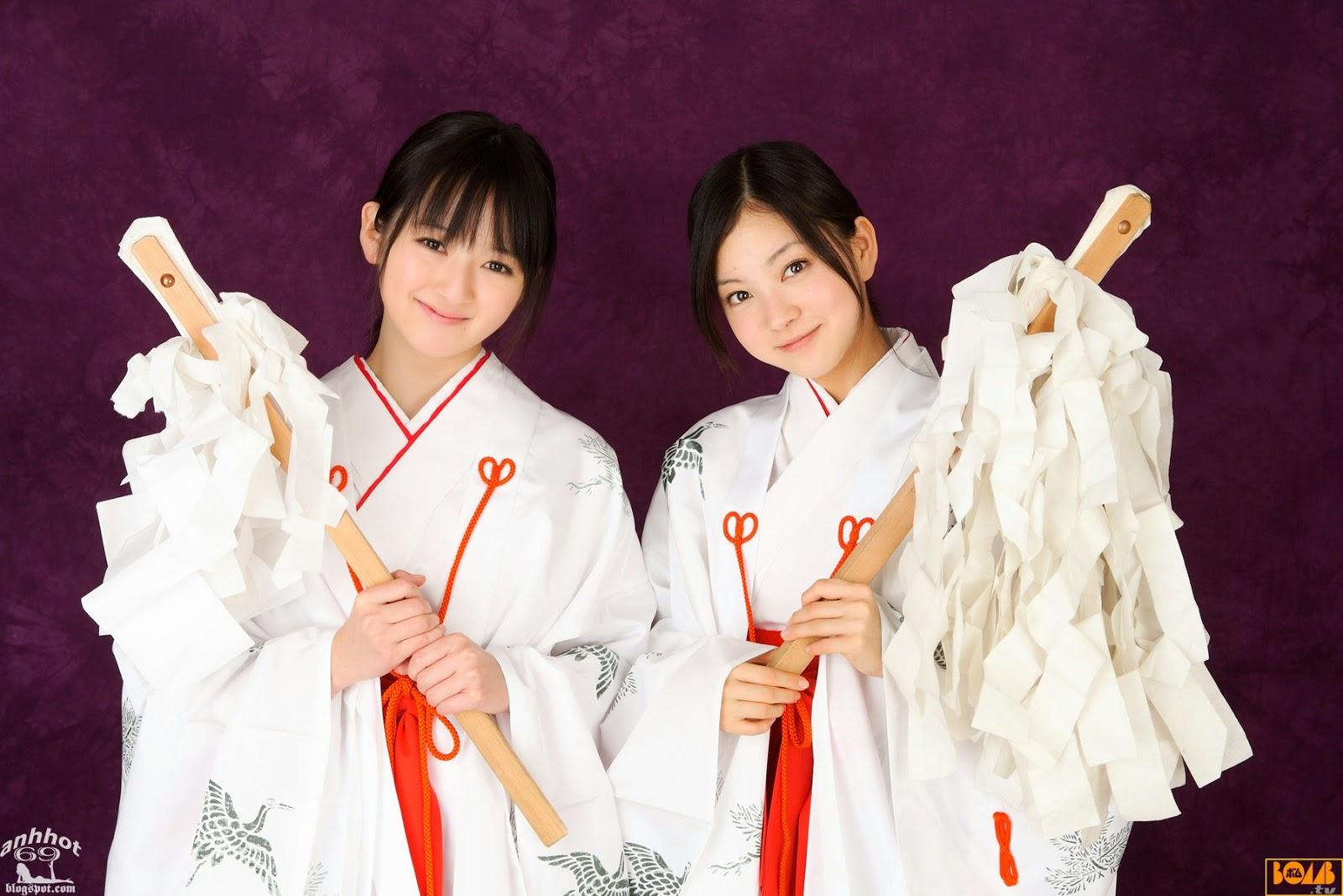 saki-takayama-01316326