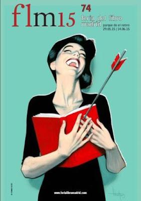 http://www.literaturasnoticias.com/2015/05/239-jornada-inaugural-flm15.html
