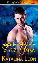 Loup-Garou For You