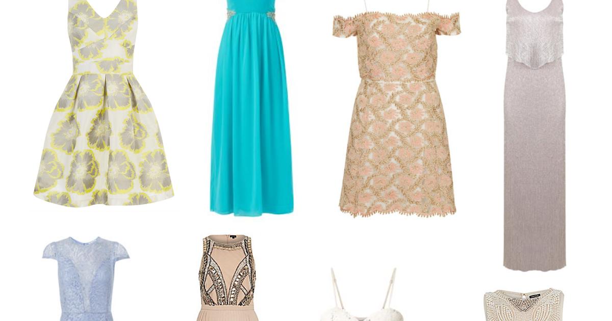 Prom Dresses High Street Stores 33