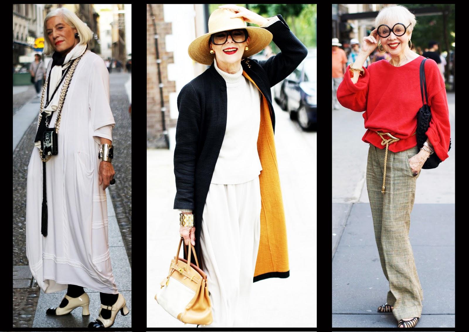 Fashion Maestro