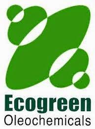 Lowongan kerja di PT Ecogreen Oleochemicals
