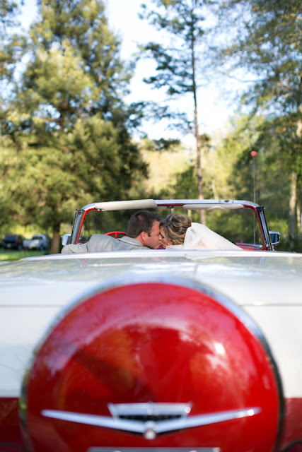 Una Elegante Boda Púrpura en el Sur de Carolina, Boda, Purpura, elzzia, inspiracion, lever du soleil, ourense, una boda de ensueño