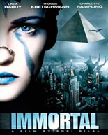 Immortal (2004) Legendado