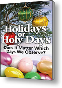 ... or to get this book for free click HERE! or call 1-888-886-8632.