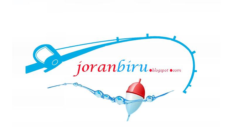 joranbiru.blogsport.com
