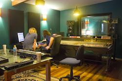 ElevenPM Studios