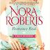 #Resenha: Romance Real - Nora Roberts