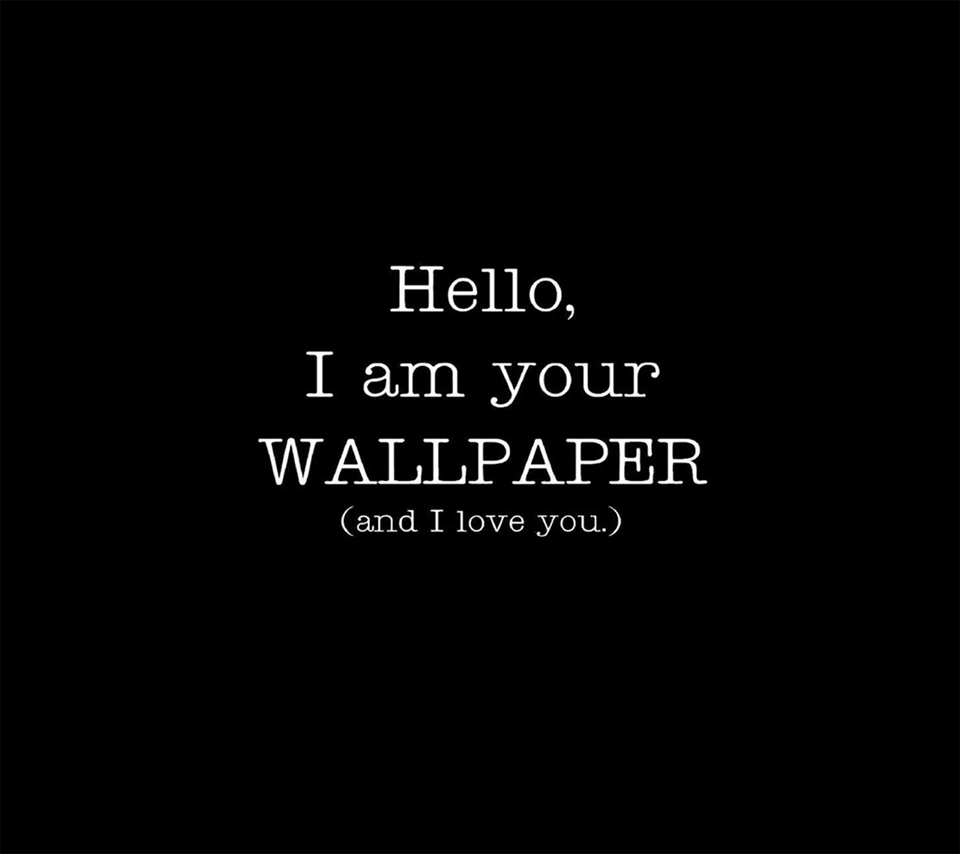 wallpaper funny love - photo #19