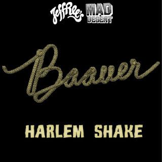 Lirik lagu Baauer – Harlem Shake Terbaru 2013