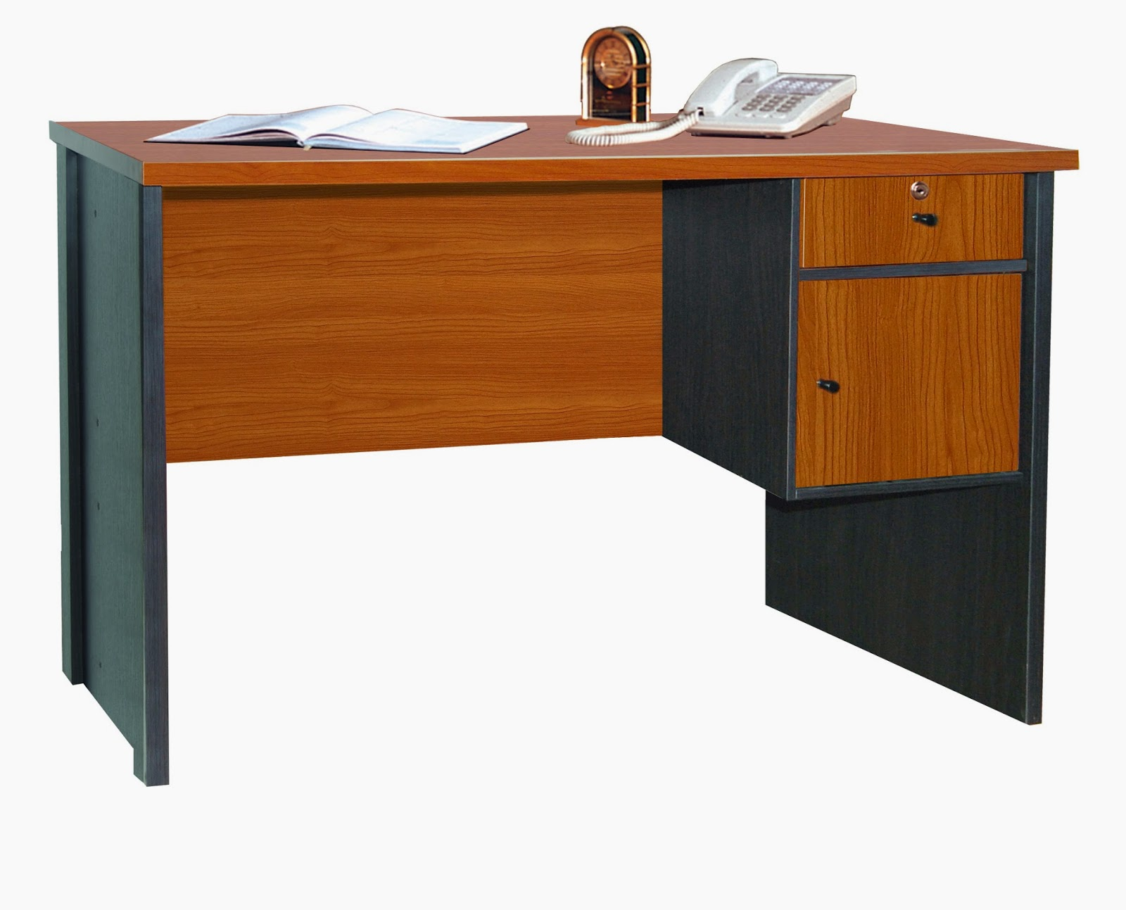Office set venus series olympic furniture bandung for F furniture bandung