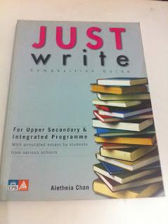 Paid essay writing service