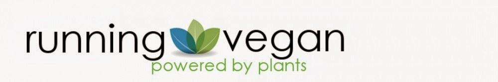 OK Vegan Runner