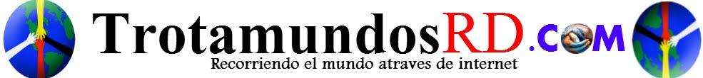 TrotaMundosRD.com