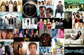 fiction, serie tv che si possono vedere da pc