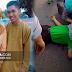 Sayu !!! Luahan Sedih Tunang Gadis Yang Dibunuh Bekas Kekasih