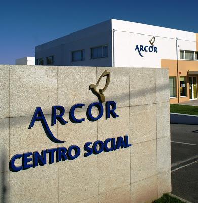 Assembleia eleitoral na ARCOR é para mandato de 4 anos!