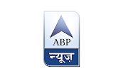 ABP News - Watch ABP News (India) TV Live Stream Online