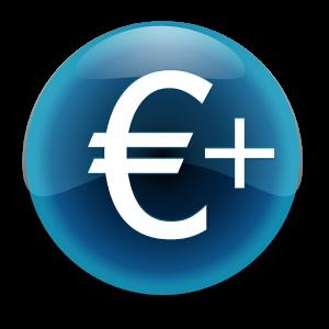 Easy Currency Converter Pro v2.0.9 APK