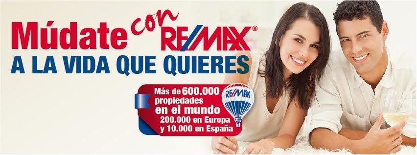 ¿Quieres #comprar  tu casa hoy? Confía en los profesionales de RE/MAX #Clásico