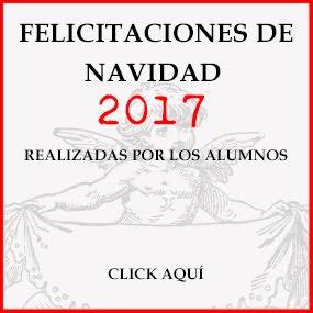 POSTALES DE LOS ALUMNOS 2017