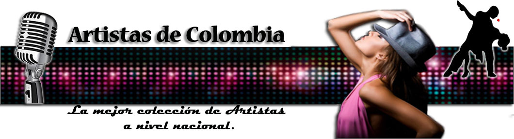 Artistas Medellin
