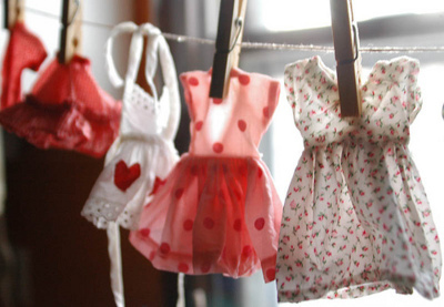 traum brautmode online shop g nstige brautmode m dchen junge rosa blau eine kleine. Black Bedroom Furniture Sets. Home Design Ideas