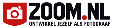 WRITER/BLOGGER ZOOM.NL