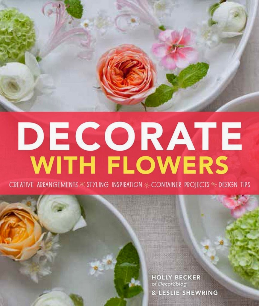 www.decoratewithflowers.com
