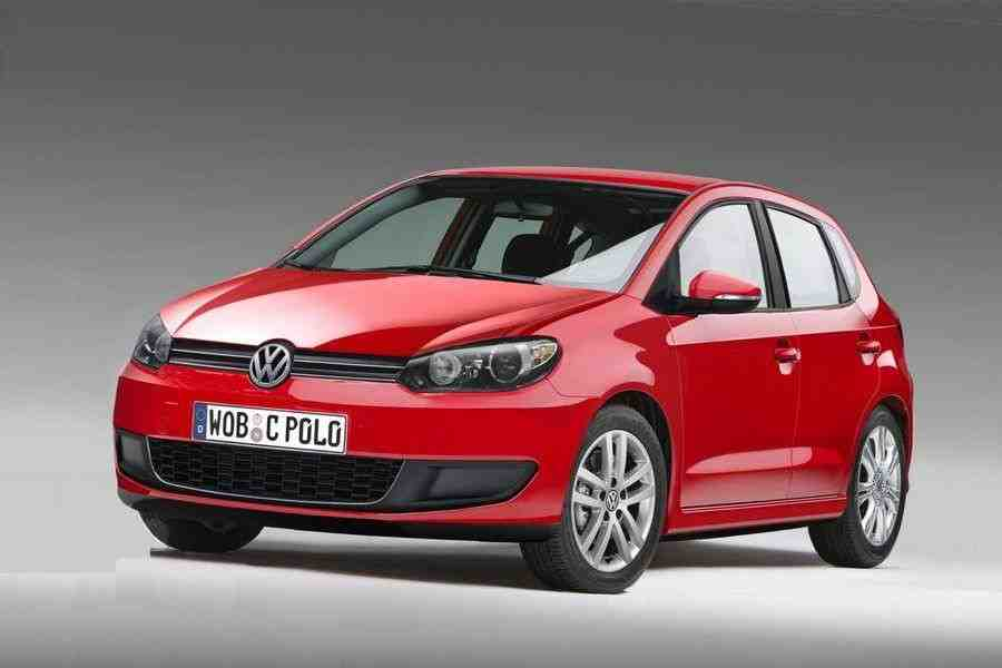 Image result for Top website for used Volkswagen Polo in Bangalore