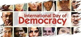 http://4.bp.blogspot.com/-vK8mpPpeDqw/TmY73qT1kuI/AAAAAAAABx8/TZJ8mv8JpQs/s400/DIA-INT-DEMOCRACIA.jpg