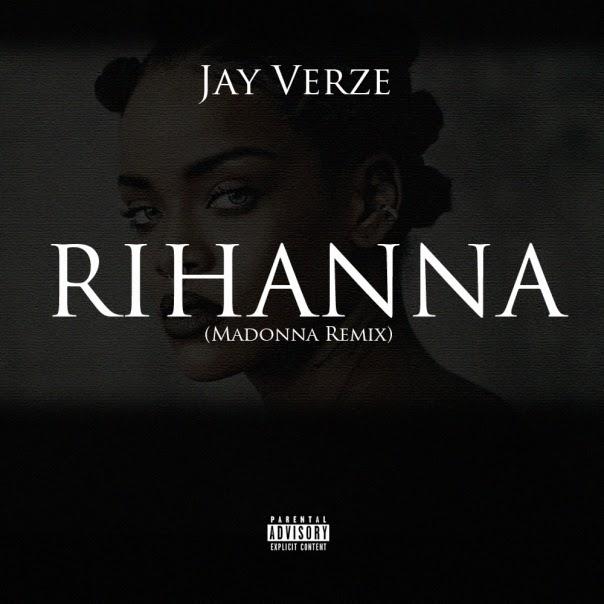 http://jayverze.bandcamp.com/track/rihanna-madonna-remix