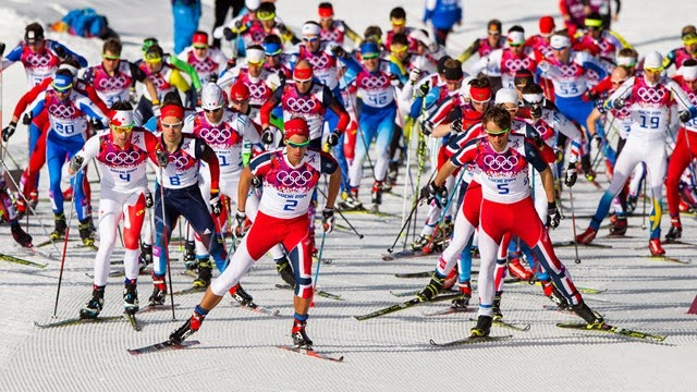 Cross-Country-World-Cup-2014-2015