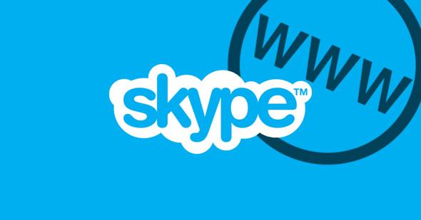 Skype 6.0: Material Design y montón de mejoras