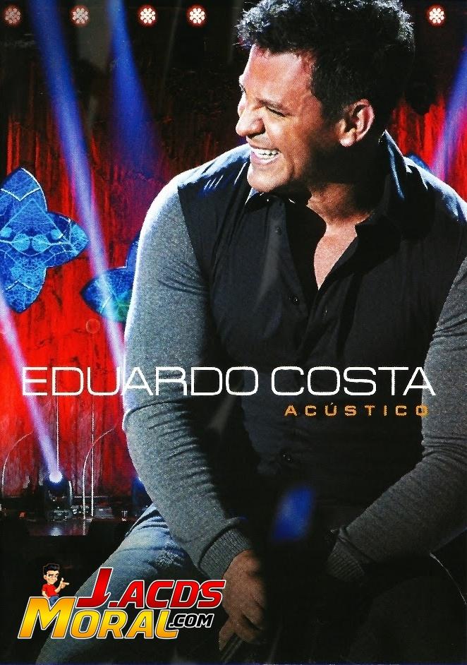 Eduardo Costa - Cada Minuto (part. Léo Nascimento)