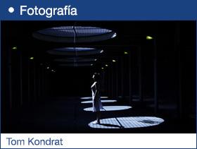 Tom Kondrat
