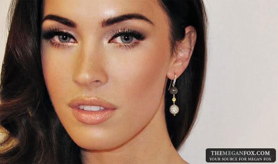 BuzzedforBeauty: Bridal Makeup