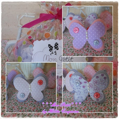 borboletas-em feltro-e tecido-butterfly-felt-mariposas-en fieltro