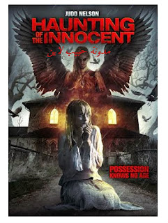 فيلم,Haunting,Of,The,Innocent,حبيب,لاين