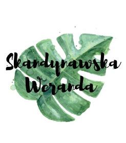 Skandynawska_weranda