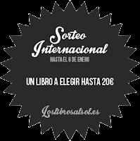 http://loslibrosalsol.blogspot.com.es/2014/11/primer-sorteo-del-blog.html