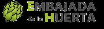 ! ! Embajada de la Huerta