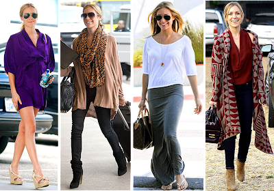 Kristin Cavallari, style, fashion, TV