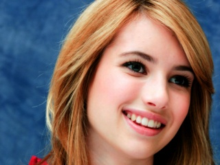 Emma Roberts Hd Wallpapers