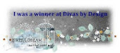 Divas by Design Winner