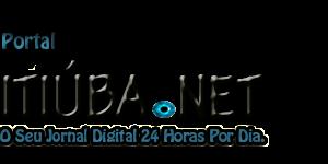 Portal Itiuba.Net | Com Tel Silva