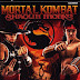 Kode Mortal Kombat Shaolin Monks PS2